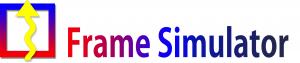 Frame3 logo