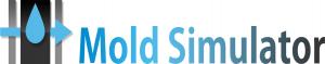 Mold3 logo