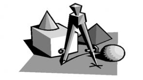 geometrci