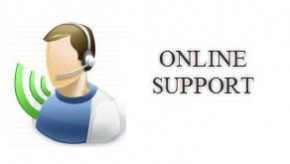 onlinesupport