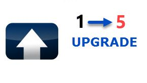 upgrade1to5local